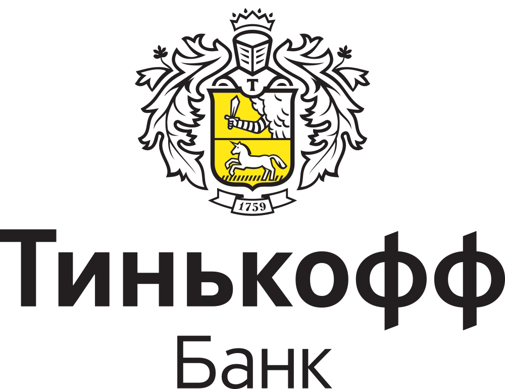 tinkoff-bank-general-logo-6.png