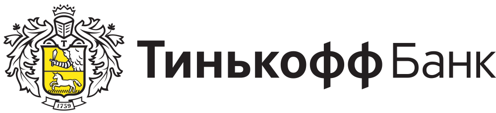 tinkoff-bank-general-logo-4.png