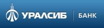 Открыть счет в банке Уралсиб